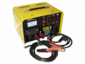 Зарядно-пусковое устр. PULSO ВС-40155 12-24V/30A/Start-100A/20-300AHR/стрел.индик.