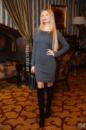 Осеннее платье от Kayes