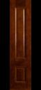 Двери межкомнатные КЛАССИКА тон 40 см ПГ