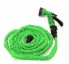 Поливочный шланг X-hose с водораспылителем/без водораспылителя (37.5 м)