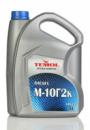 TEMOL Diesel (M-10Г2к)