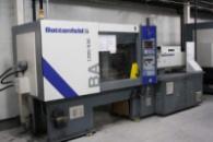 Термопластавтомат Battenfeld BK-T 1300/630