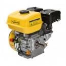 Бензиновый двигатель Sadko GE 200 PRO 6,5 л. с.