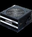 Блок питания CHIEFTEC GPS-600A8 600W