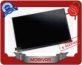 Дисплей для планшета Lenovo TAB 2 X30F A10-30F оригинал