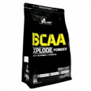 Аминокислоты Olimp BCAA Xplode (1kg)