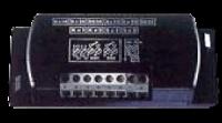 NICE FLOX 2R. Приемник внешний 433 Мгц.