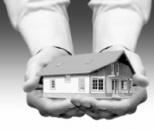 Защита прав собственности