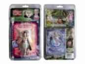 Летающая волшебная фея Алекса Flitter Fairies магическая игрушка
