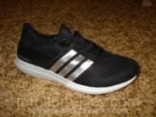 Летний кроссовок Adidas (41/42/43/44/45/46)