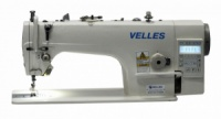 VELLES VLS-1015 DDH-7 (стібок 7мм)