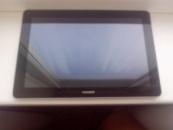 планшет huawei mediapad 10fhd 16 gb 3g