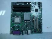 Материнская плата 775 INTEL D915GVWB + CPU