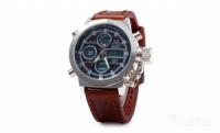 Мужские часы AMST AM31003