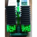 QS-100A Биохимический аэрлифтный фильтр