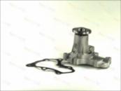 Помпа охлаждающей жидкости Mitsubishi Colt