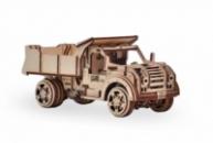 3D конструктор Wood Trick Грузовик