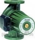 Циркуляционный насос DAB BMH 30/250.40 T