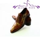 Мужские туфли Alberto Ciccioli