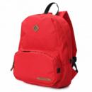 Рюкзак KingCamp Minnow (KB4229)(red)