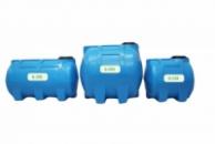 Емкости для воды. Пластиковые бочки для воды. Купить бак для воды в Бердичеве.