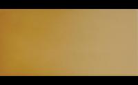 Клинкерная плитка 30х15 см. «CERRAD» коллекция «Гоби» для лестницы крыльца террасы