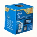 Intel Core i3-4150 3.5GHz
