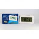 Многофункциональные часы Kenko 2616 будильник термометр