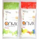Onyx 10 kg.