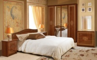 Спальня Флоренция 6Д