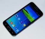 Samsung Galaxe S6