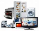 Помощь в подключении бытовой техники и электроники