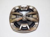 Колонки (динамики) BOSCHMANN BM AUDIO XJ2-6788 M3 16см 300W 3х полосная