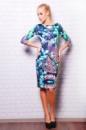 Женское платье Инди