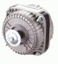 Мотор обдува YZF5-13-26