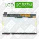 Матрица 14,1 Samsung LTN141W1-L01 1CCFL NORMAL ( Сайт для оформления заказа WWW.LCDSHOP.NET )