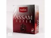 Чай Bastek Assam Super