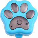 GPS-трекер Pet Tracker V30 Blue