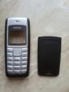 Корпус для телефона Nokia 1110, оригинал
