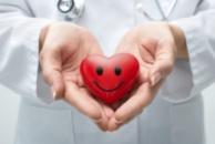 Препараты для здоровья сердца и сосудов