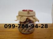Бобровая струя(Капсулы 60 шт.) Для тех кому нельзя на спирту настойку.