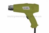 Фен промышленный Eltos - ФП-2200