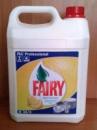 Fairy Средство для мытья посуды 5 л