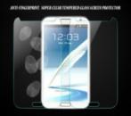 Закаленное стекло для Samsung Galaxy Note 3 N9000