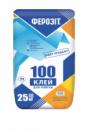 Ферозіт 100 клей для плитки