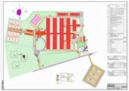 Проектування сільськогосподарських будівель та споруд