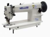 VELLES VLS 1056 (з сервоприводом)