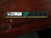 Оперативная память DDR2 (1GB)