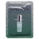 Missha Super Aqua Marine Stem Cell Intensive Serum