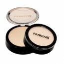 Крем-пудра Farmasi Pata Cream